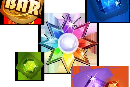 Wild Jackpots – 1000 Free Spins